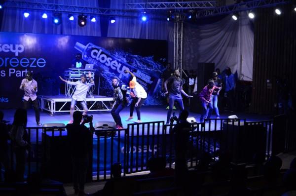 Cool Like That Breeze Concert Gidi (UNILAG)Edition DSC 9019 600x397