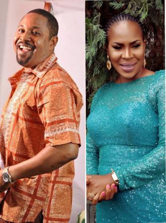 10 popular Nigerian Celebrities Marriage Breakup That Shocked Everyone