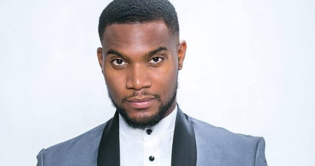 Popular Nollywood Actor Unveiled As Gulder Ultimate Search Taskmaster