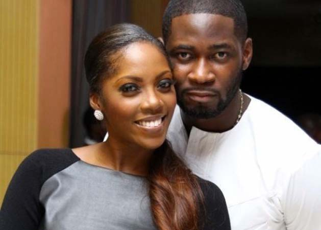 5 Nigerian Celebrity Marriages That Ended sooner than expected