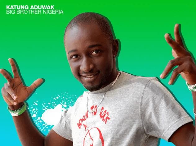 BBNaija: Past Winners of Big Brother Naija and Their Achievements So Far